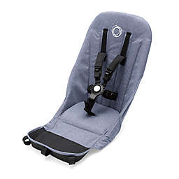 Bugaboo Donkey2 Base Seat Fabric