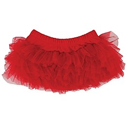 Sara Kety® Tiered Tutu in Red