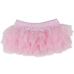 Sara Kety® Tiered Tutu in Light Pink
