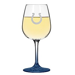 Nfl Product Type Wine Glass Stemmed Bed Bath Beyond