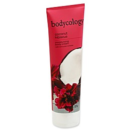 Bodycology® 8 oz. Coconut Hibiscus Body Cream