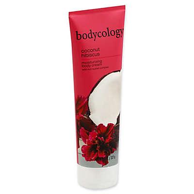Bodycology® 8 oz. Coconut Hibiscus Body Cream