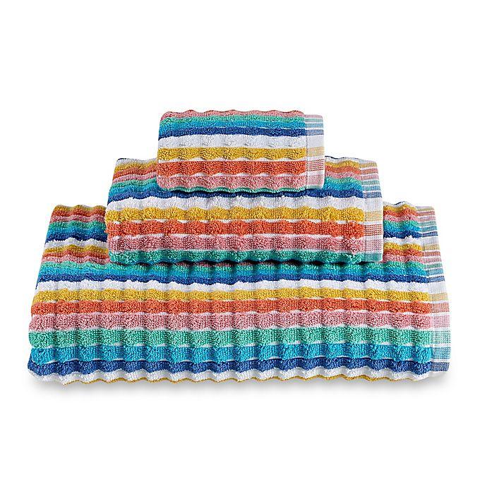 Fashion Value Calista Bath Towel  df6922f7e1