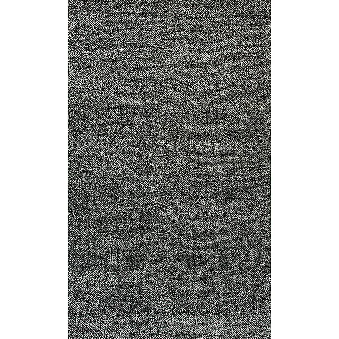 Alternate image 1 for Dynamic Rugs Zest Berlin 2' x 4' Accent Rug in Ivory/Grey