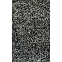 Dynamic Rugs Zest Berlin Rug in Ivory/Grey