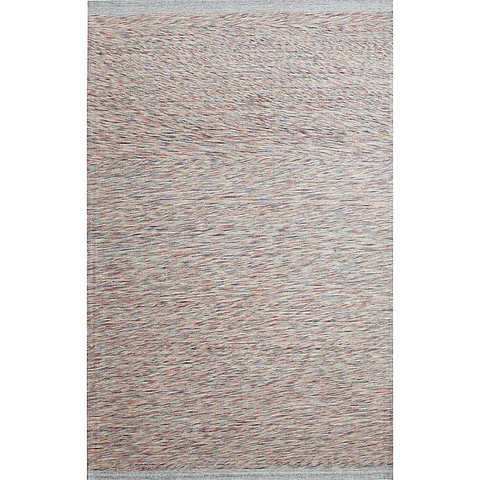 Alternate image 1 for Dynamic Rugs Summit Palmer Multicolor 2' x 4' Accent Rug