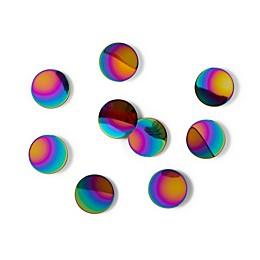 Umbra® Confetti Dots Wall Art (Set of 10)