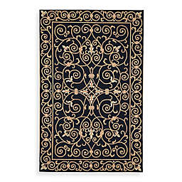 Safavieh Chelsea Wool Accent Rug