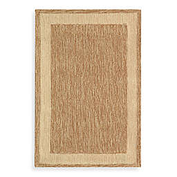 Safavieh EZ Care 2' x 3' Accent Rug in Natural