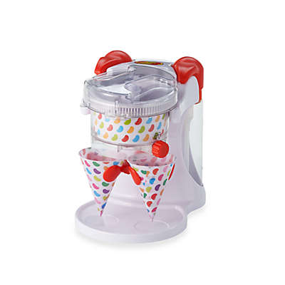 Jelly Belly™ Dual Ice Shaver