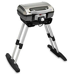 Cuisinart® Portable Electric Grill with Stand
