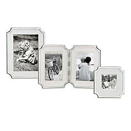 kate spade new york Sullivan Street™ Photo Frames