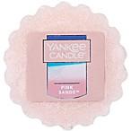 Yankee Candle® Pink Sands™ Tarts® Wax Potpourri