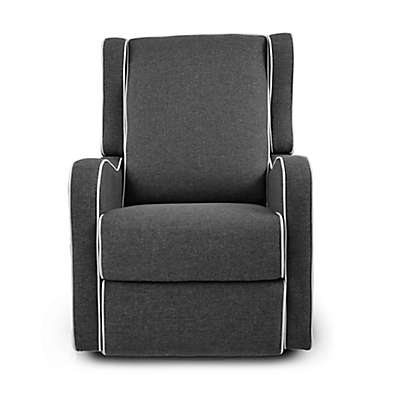 Kidiway® Alice Rocking Chair