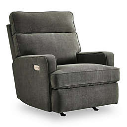 Bertini® Kizzie Power Rocking Recliner