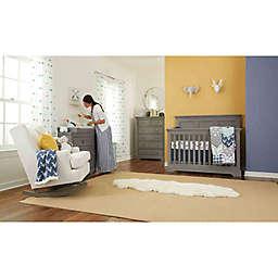 Baby Nursery Ideas | Baby Boys & Girls Nursery Room Décor ...