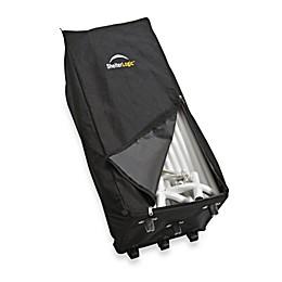 ShelterLogic® STORE-IT™ Canopy Rolling Storage Bag