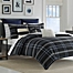 Part of the Nautica® Allston Reversible Comforter Set