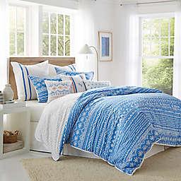 Southern Tide® Summer Daze Reversible Comforter Set