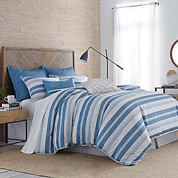 Southern Tide® Skipper Stripe Comforter Set