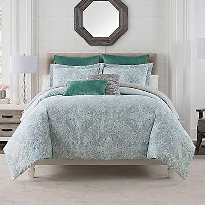 Bridge Street Monroe Comforter Set