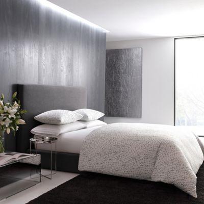 Vera Wang Dragonfly Wing Comforter Set Bed Bath Amp Beyond