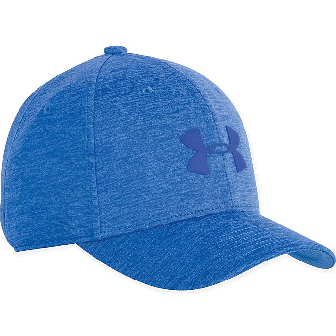 Under Armour® Infant Toddler Ultra Cap in Blue  f996931a427