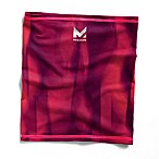 Mission HydroActive™ Max Fitness Multi-Cool Prism Towel in Cherry