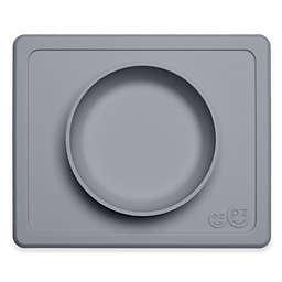 ezpz Mini Bowl Placemat