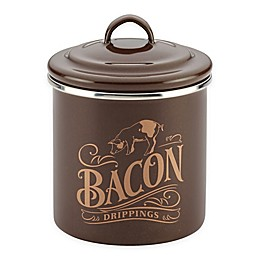 Ayesha Curry™ Bacon Grease Can