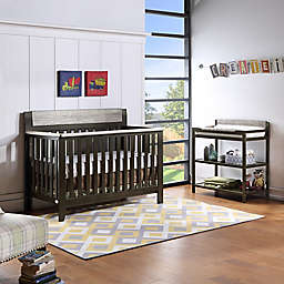 Suite Bebe Hayes Nursery Furniture Collection