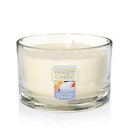 Yankee Candle® Housewarmer® Juicy Citrus & Sea Salt 3-Wick Tumbler Candle