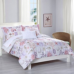 Chatham Comforter Set