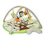 SKIP*HOP® Treetop Friends Activity Gym