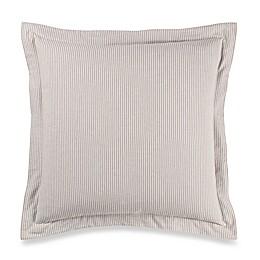 Bellora® Desert European Pillow Sham in Natural