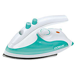 Steam Irons Clothes Steamers Presses Bed Bath Beyond