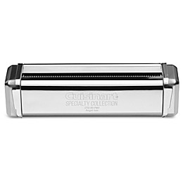 Cuisinart® 1mm Angel Hair Pasta Cutter Attachment