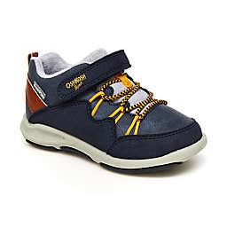 OshKosh B'gosh® Size 10 Cycla Sneaker in Grey