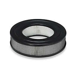 Honeywell HEPA Air Purifier Filter