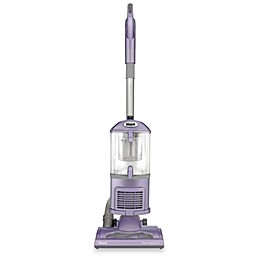 Shark Navigator® Lift-Away® Upright Vacuum Cleaner