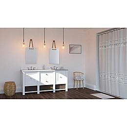 Oceanside Escape Bathroom Collection