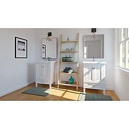 Calming Zen Bath Collection
