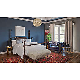 Global Traveler Bedroom