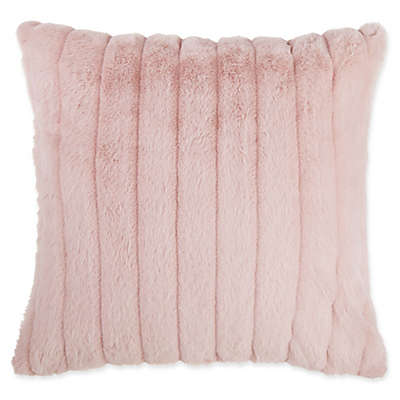 blush pink throw pillows blush pink throw pillows | Bed Bath & Beyond blush pink throw pillows