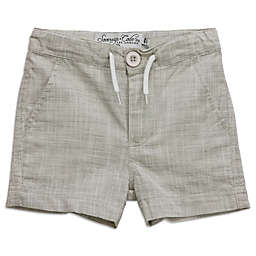 Sovereign Code™ Woodrow Short in Grey