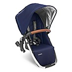 UPPAbaby® VISTA 2018 RumbleSeat in Taylor