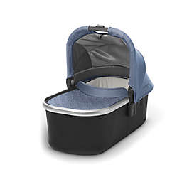 UPPAbaby® VISTA/CRUZ Bassinet in Henry