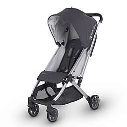 MINU® by UPPAbaby®  Stroller in Jake