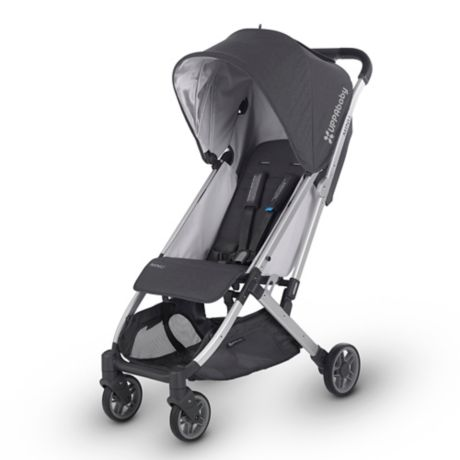 99bbe9135a2 UPPAbaby® MINU™ Stroller | buybuy BABY