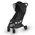 UPPAbaby® MINU™ Stroller in Jake